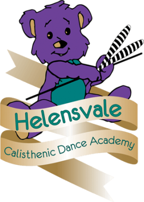 Helensvale Calisthenic Dance Academy