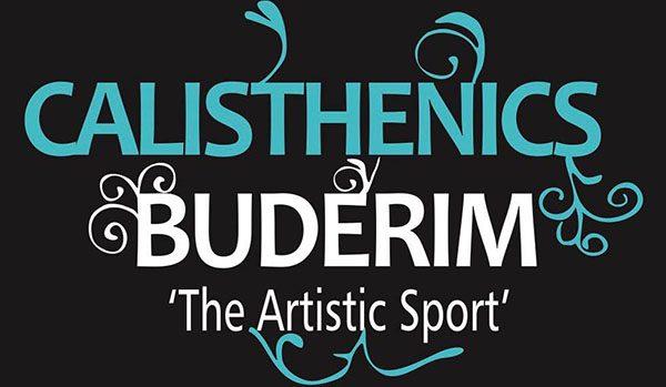 Calisthenics Buderim
