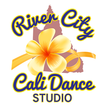 River City Cali Dance Studio